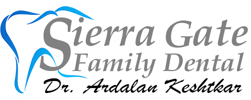 Sierra Gate Family Dental